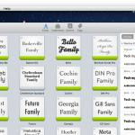 これはもう手放せない!とりあえず1年間MacをWEB制作のためだけに使ってきた僕の必須アプリ大公開
