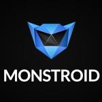 信じられないくらいパワフルなWordPressテーマのMonstroidがリリース!